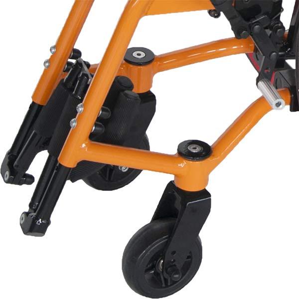 Manual Sport Wheelchair price