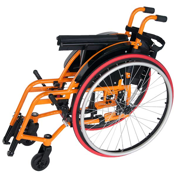 sports wheelchair china
