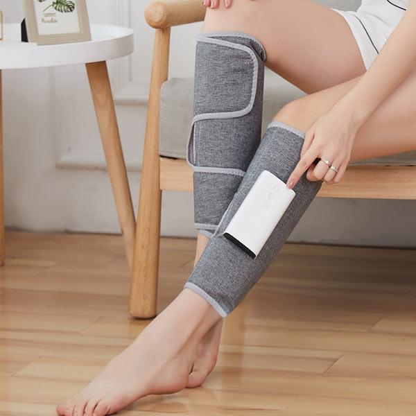 Air Compression Leg Massager manufacturer