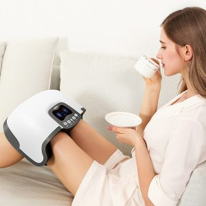 cheap Electric Knee Massagers price