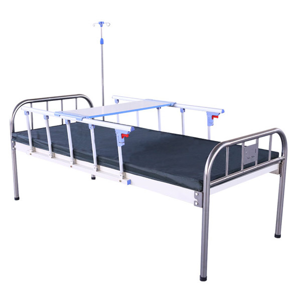 Clinic Medical Hospital Bed manufacturers