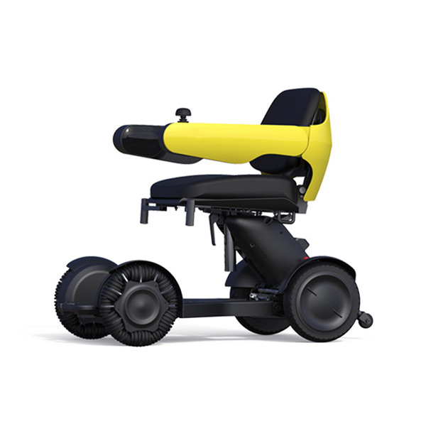 Electric Scooter distributor in china
