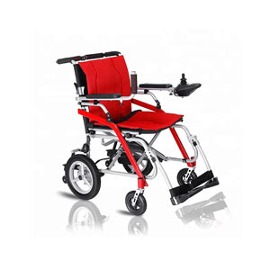 Wheelchair factory price