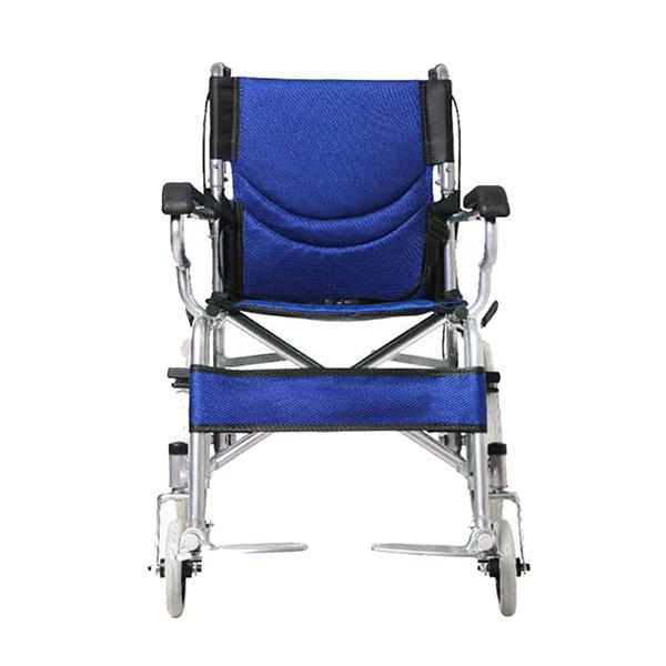 Lightweight Manual Wheelchair manufacturer