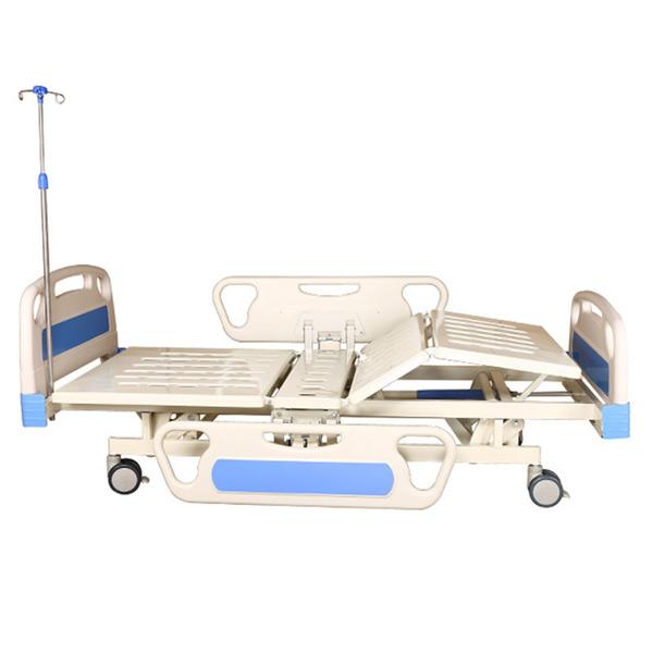 Three Function hospital furniture supplier
