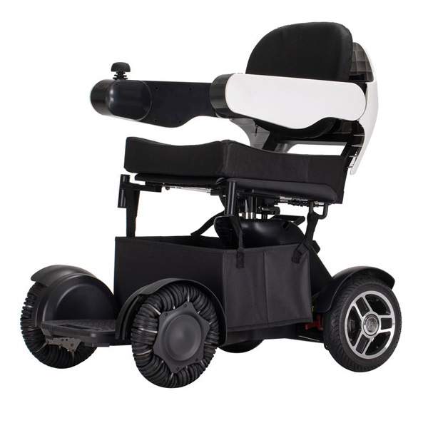 Wholesale Elderly Electric Scooter