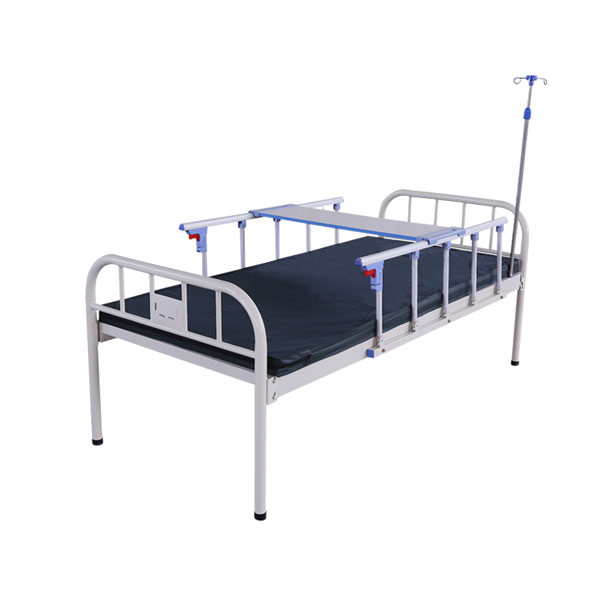 Wholesale Price Cheap Hospital Bed