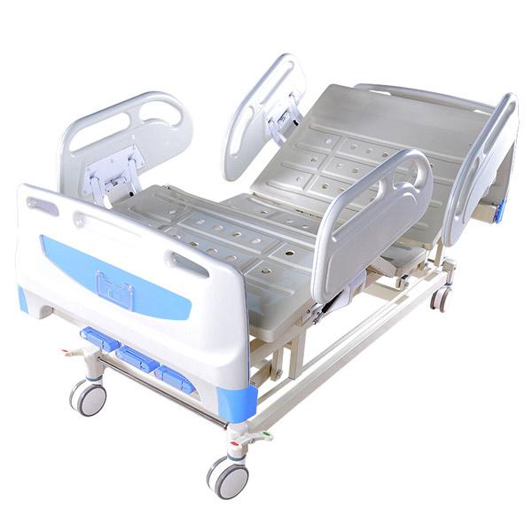 wholesale Nursing Medical Bed prices