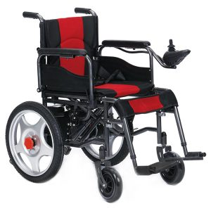 wholesale Daily wheelchair