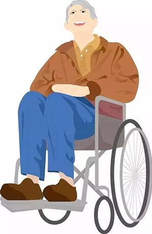 wheelchairs price