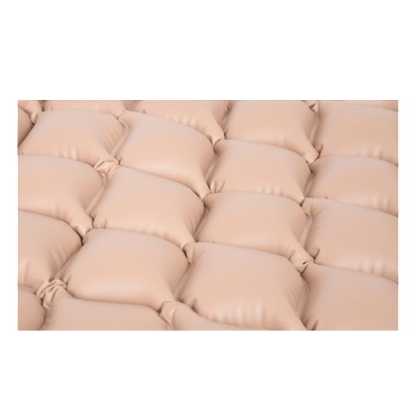 wholesale cheap Medical Air Cushion manufacture