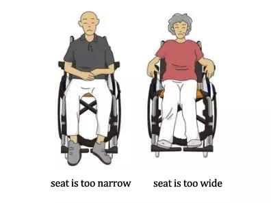 wholesale wheelchairs