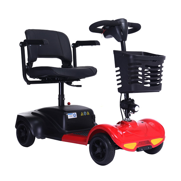 china Adult Electric Scooter manufacturer