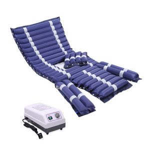 Air Medical Mattress with Hole
