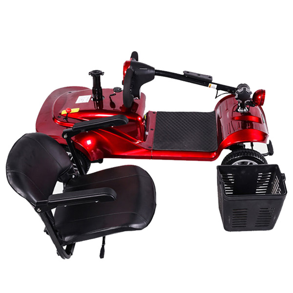 cheap factory price Electric Scooter for adult