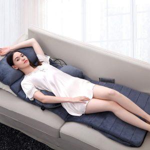 Full Body-Massage Mattress