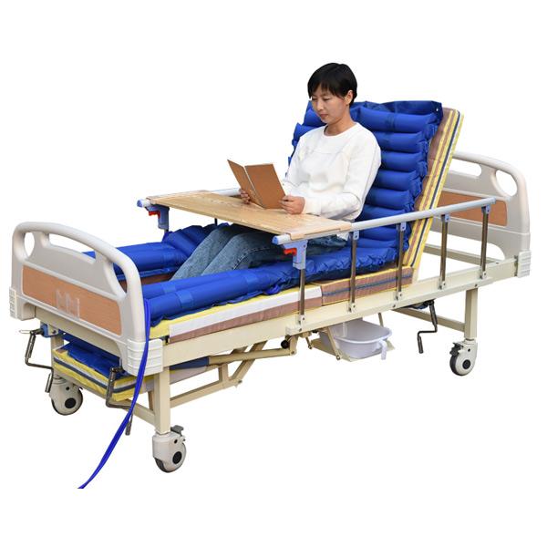Medical Mattress china
