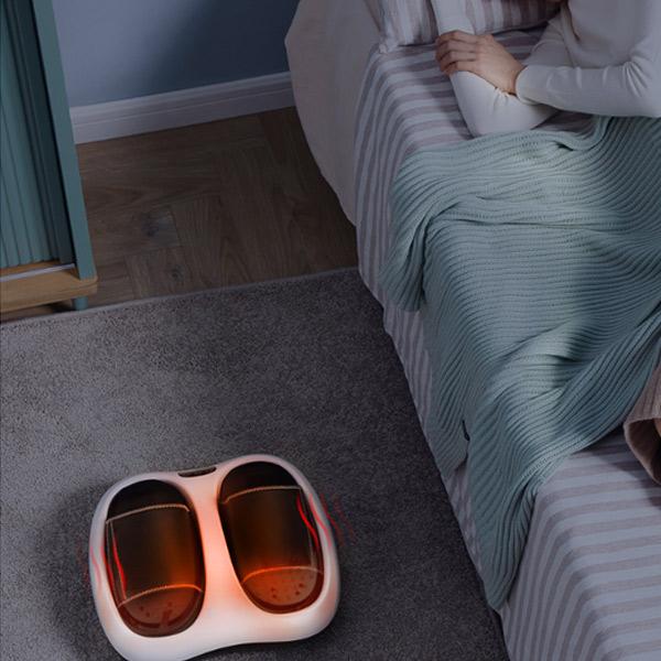 best foot massage machine manufacturer