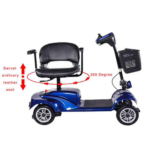 cheap Adult Electric Scooters for sale