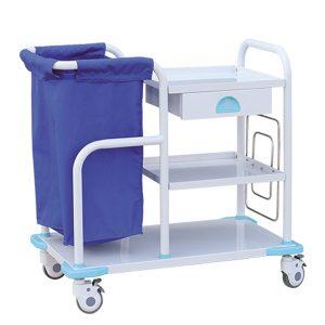 china morning nursing cart manufacturer