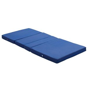 china four sections medical mattress