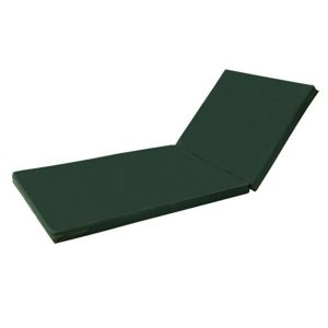 hospital mattress suppliers for sale