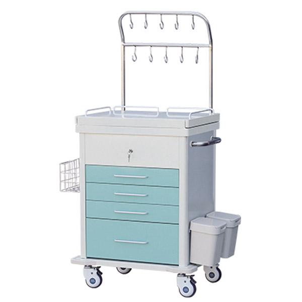 china infusion cart manufacturer price