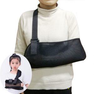 orthopedic arm sling
